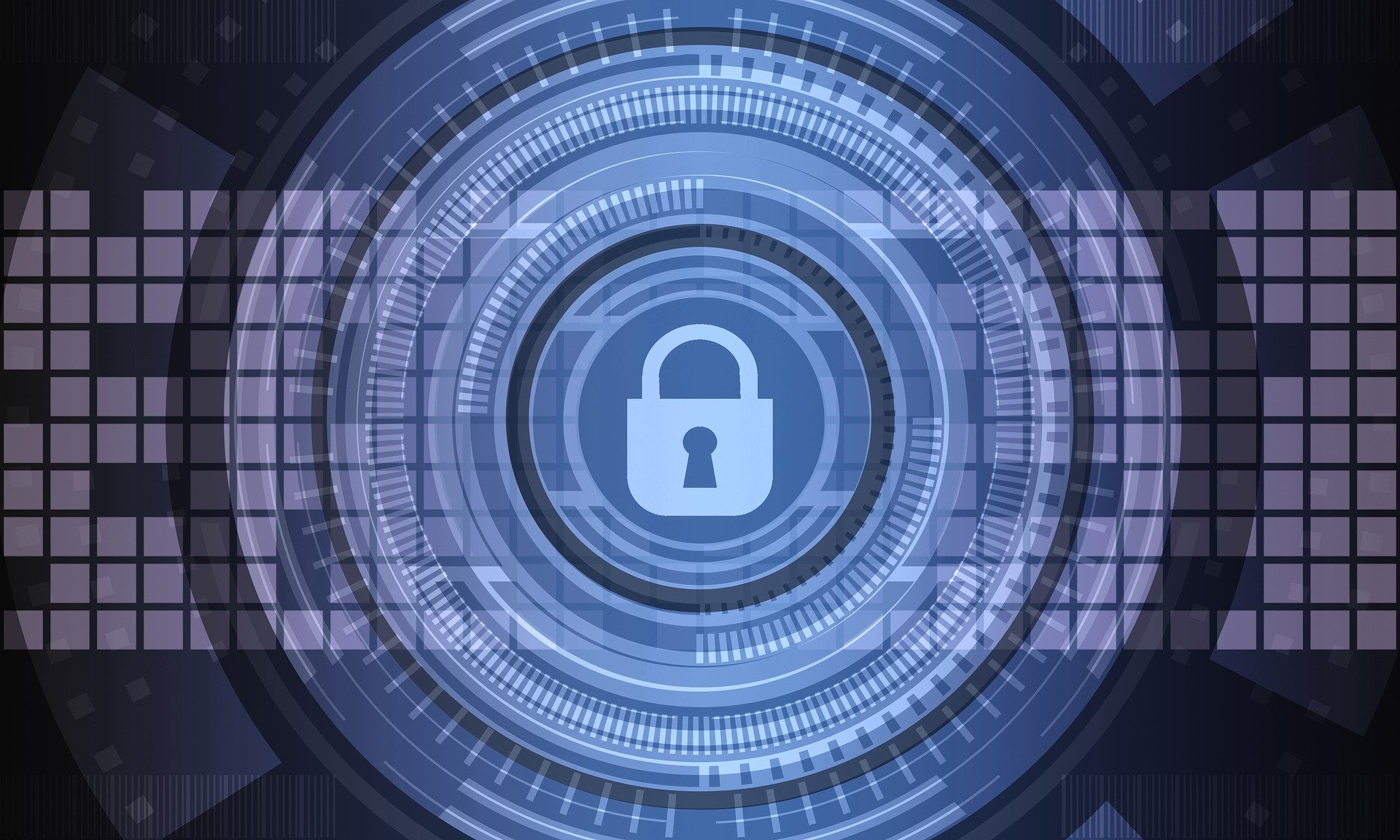 Encryption best practices